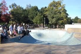 Backyard Skate Bowl News Skatepark Com