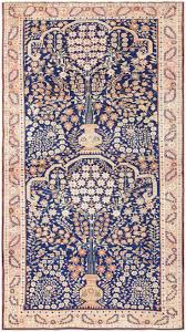 craftsman 48250 95 best rugs oriental images on pinterest persian carpet