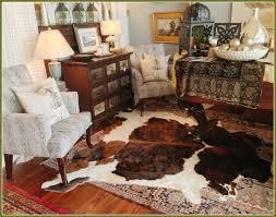 ikea us rugs brilliant cow skin rug within pretentious idea interesting design