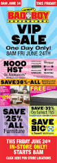 73 best bad boy promotions and flyers images on pinterest flyers