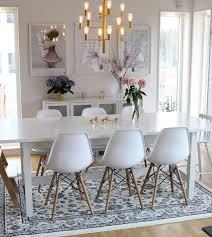 ikea dining room ideas 1562 best ikea ideas images on classic house ideas
