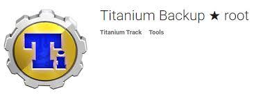titanium backup pro apk no root titanium backup pro v7 2 2 apk 4appsapk