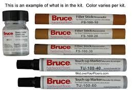 bruce hardwood floor touch up kit meze