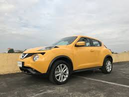 promotion nissan almera size 21 nissan juke philippines 2017 for sale price list u2014 carmudi ph