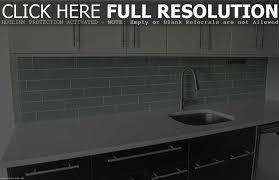 backsplash ikea ikea backsplash can glass subway tile improve your ikea kitchen