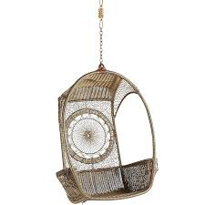Outdoor Swingasan Chair Bedroom Entrancing Dreamcatcher Hanging Chair Pier Imports