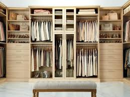 Bathroom Closet Storage Ideas Closet Storage Design Klyaksa Info