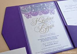 mexican wedding invitations mexican wedding invitations kristine and bojan paper and home