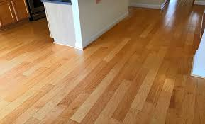 hardwood floor cleaning remove scuff marks sanitize 4 serenity