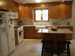 Kitchen Cabinets Albany Ny by Testo Kitchens Kraftmaid And Cambria Quartz Kitchen