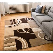 Modern Area Rugs Toronto Unique Modern Area Rugs Toronto Innovative Rugs Design
