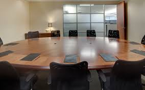 Table Tennis Boardroom Table Used Conference Tables Sunline Sp Conference Table Where To Sell