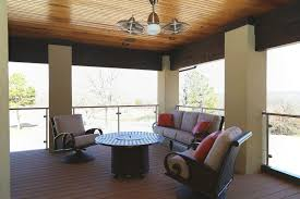 Retro Patio Furniture Tulsa Oklahoma United States Retro Patio Furniture Balcony