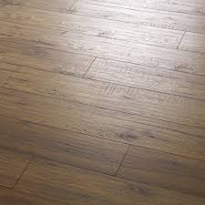 Cheap Laminate Flooring Edinburgh Vintage Classic Narrow Chelsea Laminate Laminate Carpetright