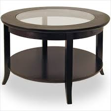 ikea round glass coffee table best glass coffee table ikea coffee table great round coffee table