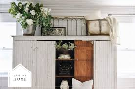 Bliss Home And Design Instagram by Liz Marie Blog