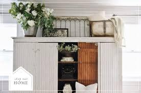 Home Design By Annie Liz Marie Blog