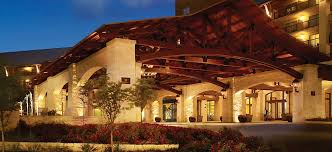 hill country wedding venues san antonio wedding venue jw marriott san antonio