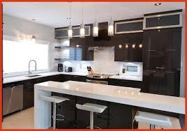 fourniture de cuisine cuisine pose gratuite inspirational changer ses meubles de cuisine