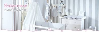 babyzimmer grau wei babyzimmer babyzimmer graustreifen fur grau streifen aktuell auf