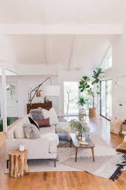 living room beige paint colors for bedroom light living room