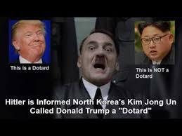 Kim Jong Meme - image result for donald trump and kim jong un memes barack obama