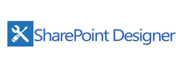 sharepoint designer no sharepoint designer 2016 in next sharepoint version