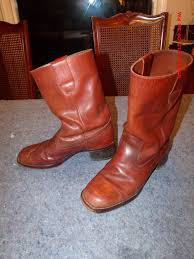 womens size 9 eee boots 39 best cowboy boots images on cowboy boots cowboys