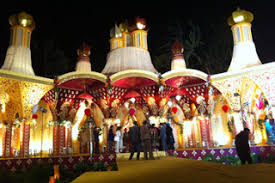 Indian Wedding Planners Indian Wedding Planner Destination Wedding In India