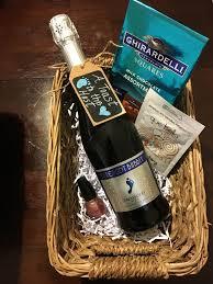hostess gifts for baby shower best hostess gifts for baby shower best 25 ba shower hostess gifts