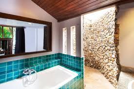 the fair house beach resort u0026 hotel in koh samui book a hotel