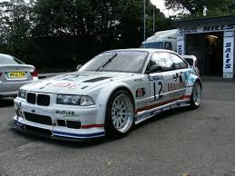 bmw rally car for sale racecarsdirect com bmw e36 m3 sold