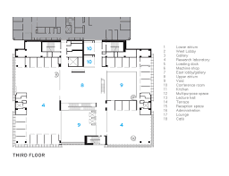 mit floor plans mit media lab mit media lab pinterest labs