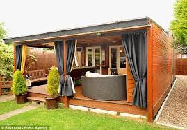 Backyard Shed Ideas Amazing Of Backyard Shed Plans Ideas How To Build A Brick Shed