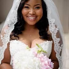 nancy u0027s bridal boutique 13 photos u0026 35 reviews bridal 3917 e