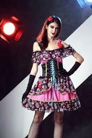 online get cheap vampire dress games aliexpress com alibaba group