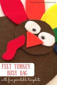 316 best thanksgiving crafts u0026 activities for kids images on
