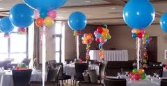 balloons delivery los angeles dr balloon delivery 1060 s broadway los angeles ca 90015 yp