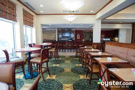 Hilton Garden Inn Round Rock Tx by Great American Grill At The Hilton Garden Inn Austin North