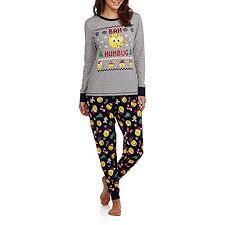 sweater pajamas 18 best sweater pajamas images on
