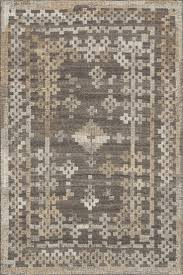 Loloi Pillows Dhurrie Style Pillow 67 Best R U G S Images On Pinterest Area Rugs Persian And