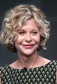 meg ryan in you ve got mail haircut 116 best meg ryan images on pinterest layered hairstyles meg
