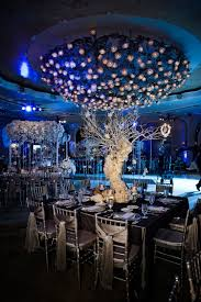 winter wedding centerpieces chic winter wedding centerpiece ideaswedwebtalks wedwebtalks