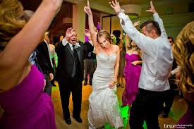 wedding dj the most reviewed san diego dj weddings and events
