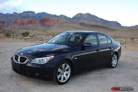 e60 bmw 5 series 26 bmw e60 images