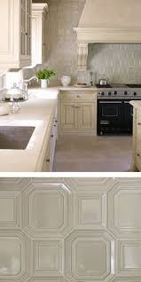 Best Walker Zanger Ceramic Tile Images On Pinterest Tiles - Walker zanger backsplash