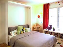 bedroom ikea wall bed furniture ikea hack wall bed wall bed ikea