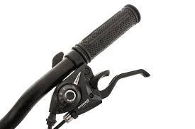 B Otisch Online Kaufen Ks Cycling Fahrrad Mountaibike Weiß 29 363m Amazon De Sport