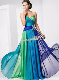 Awesome Prom Dresses Best 25 Prom Dresses Under 50 Ideas On Pinterest Homecoming