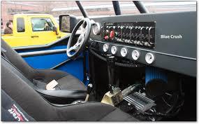 jeep wrangler custom dashboard blue crush dashboard dashboard design pinterest jeeps and cars